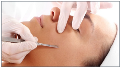 dermaplaning just skin cape town