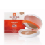 heliocare compact brown