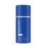 Neostrata Triple Firming Neck Cream New