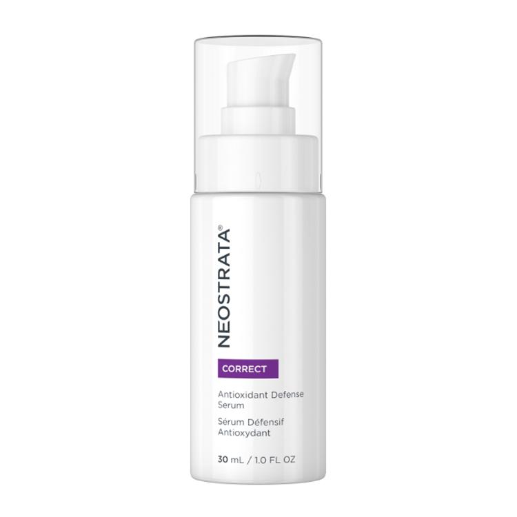 Neostrata Antioxidant Defense Serum new