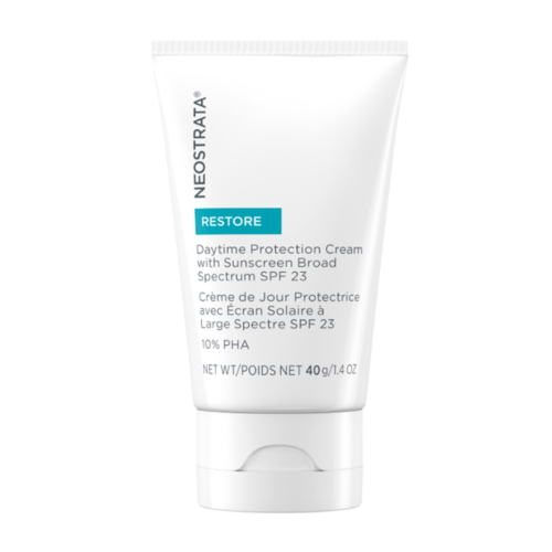 Neostrata Daytime Protection New