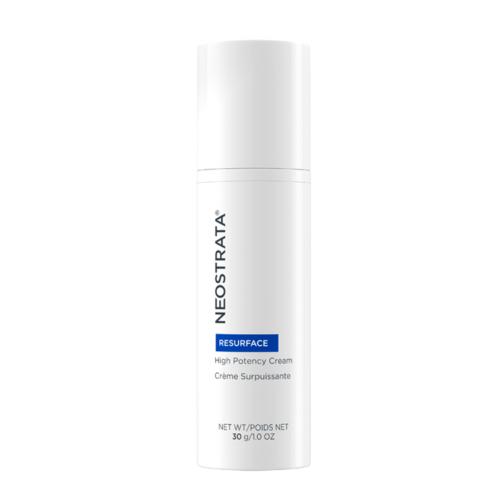 Neostrata High Potency Cream New