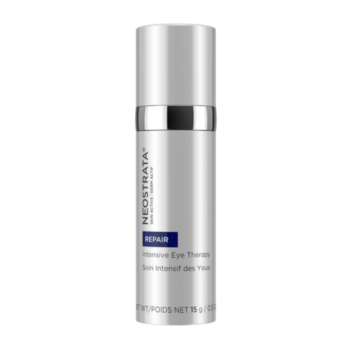 Neostrata Intensive Eye Therapy New