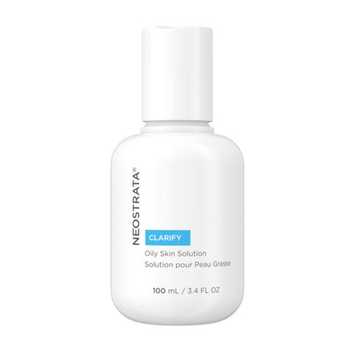 Neostrata Oil Skin Solution New
