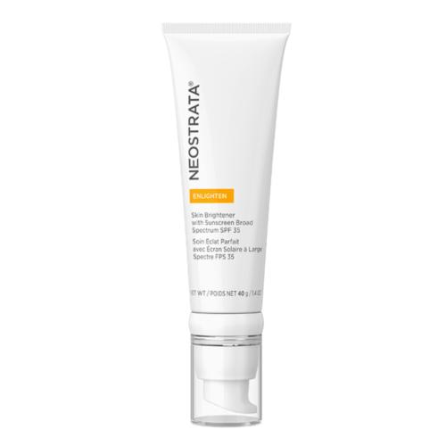 Neostrata Skin Brightener SPF 35