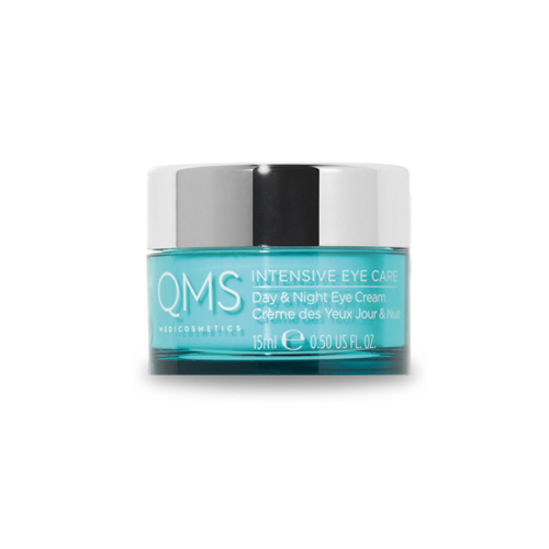 QMS Advanced Intensive Eye