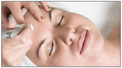 Skin Care Treatments & Price List | Just Skin Clinic | Cape Town