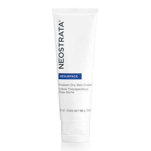 Neostarta Probelm Dry Skin Cream New