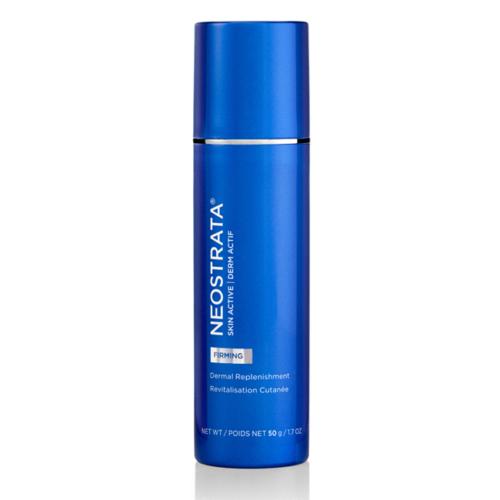 Neostrata Dermal Replenishment