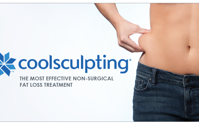 zeltiq coolsculpting cape town