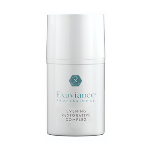 Exuviance Evening Restorative Complex 2021