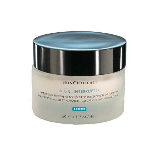 Skinceuticals A.G.E Interrupter