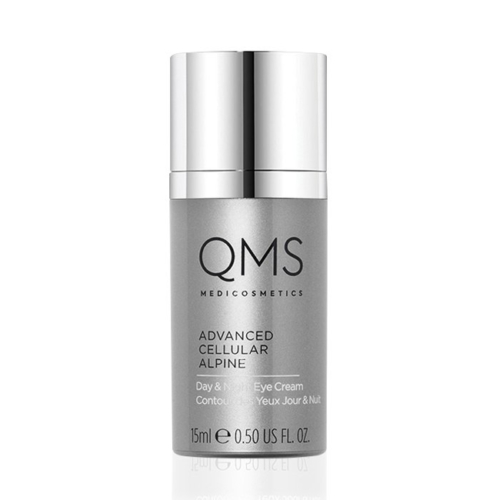 QMS Advanced Cellular Alpine