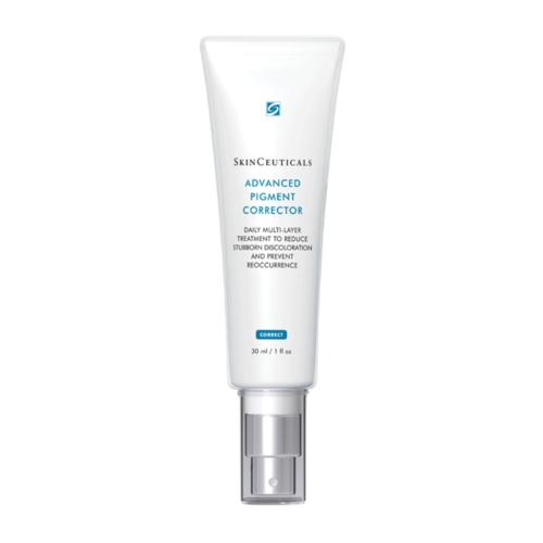 Skinceuticals Advanced Pigment Corrector