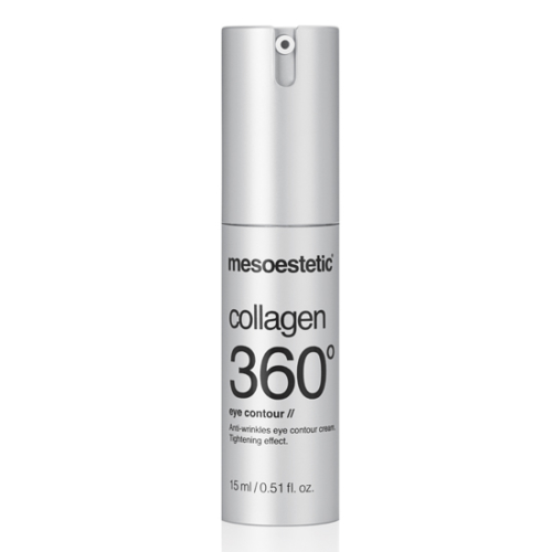 Mesoestetic Collagen 360˚ Eye contour