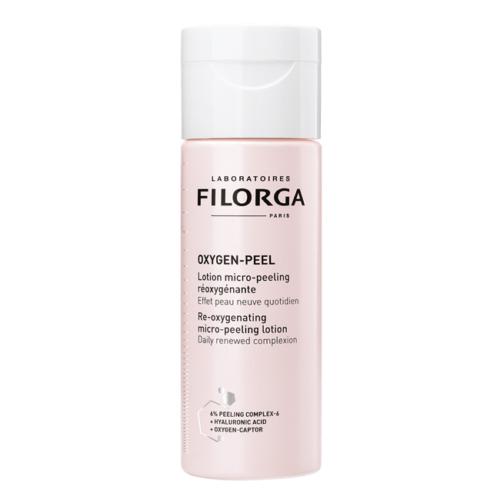 Filorga Oxygen Peel Just Skin