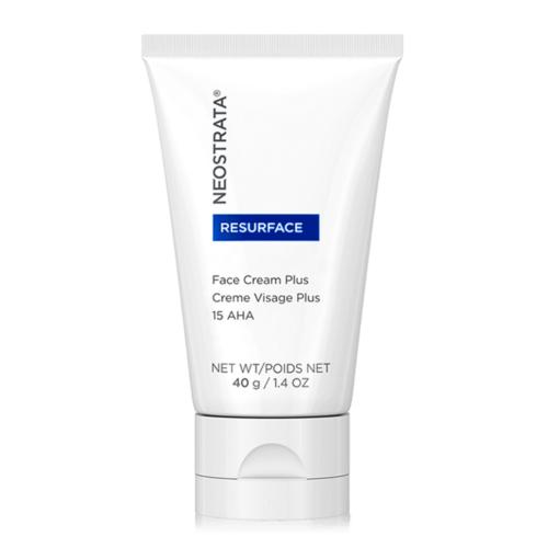 Neostrata Face Cream Plus - Just Skin