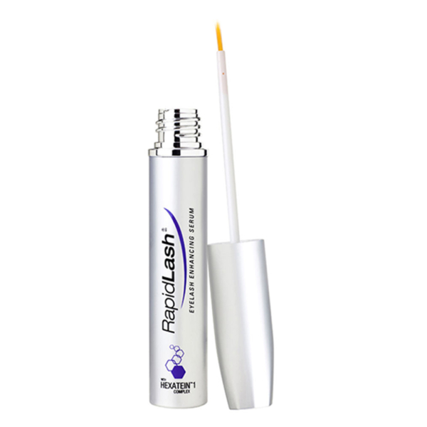 Rapid Brow Eyebrow Enhancing Serum Just Skin Online