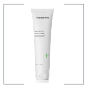 Mesoestetic Anti-Stress Mask