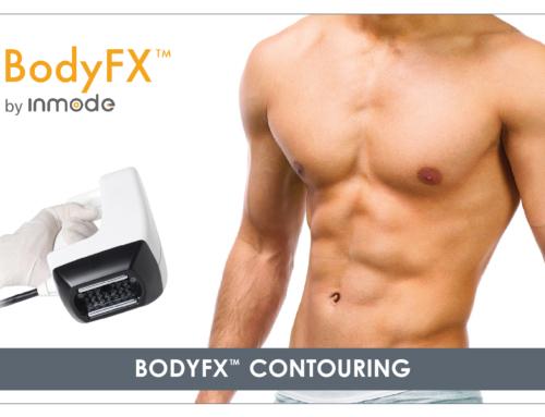 BODY-FX