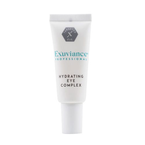 Exuviance Hydrating Eye Complex New