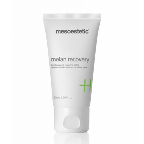 Mesoestetic Melan Recovery