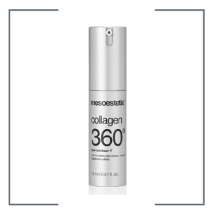 Mesoestetic 360 Collagen Eye Contour