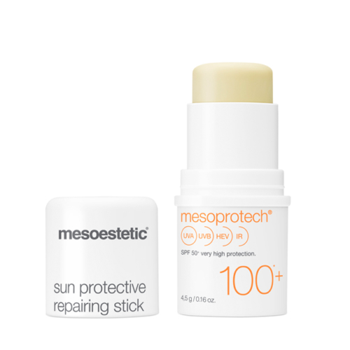 Mesoestetic Mesoprotech Sun Protection Repairing Stick