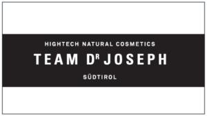 Team Dr Joseph Products