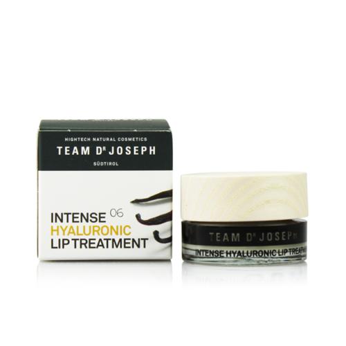 Team Dr Joseph Intense Hyaluronic Lip Treatment