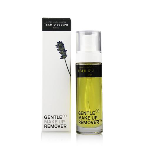 Team Dr Joseph Gentle Make-Up Remover