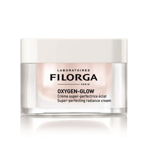 Filorga Oxygen Glow Cream