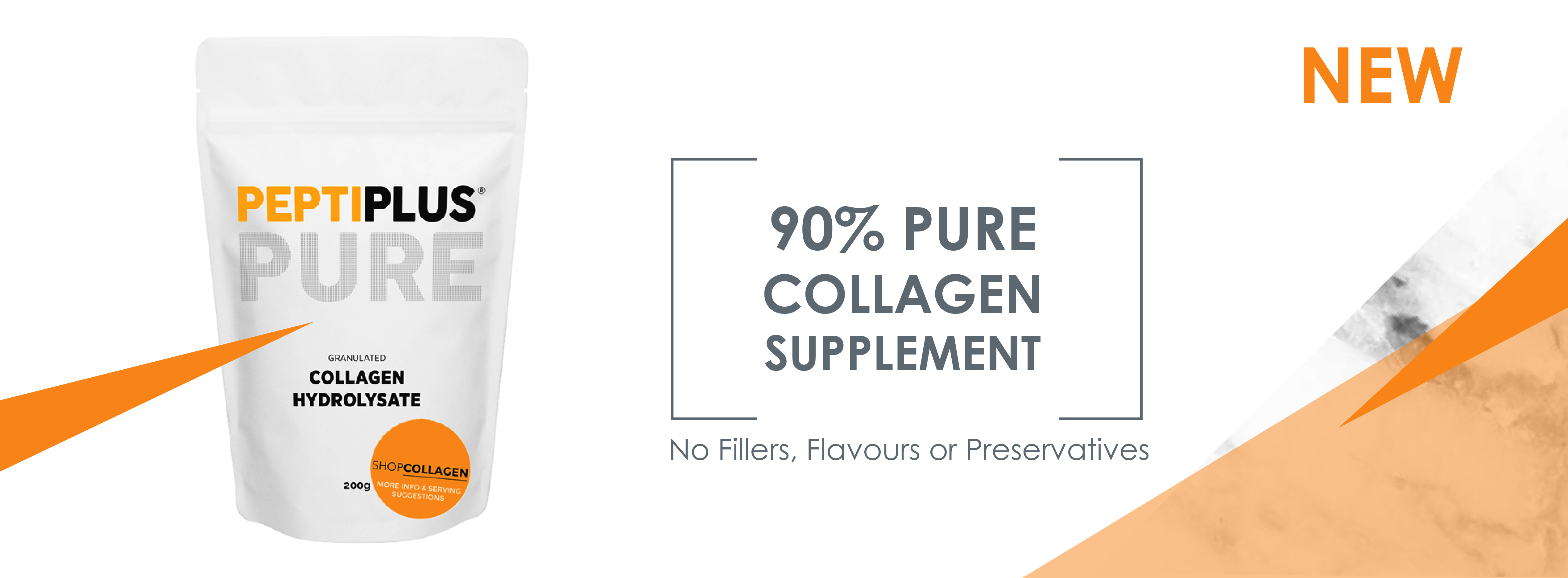 Peptiplus collagen