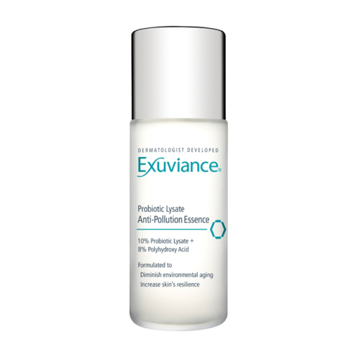 Exuviance Anti-Pollution Essence
