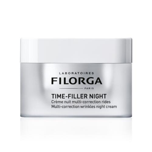 Filorga Time Filler Night