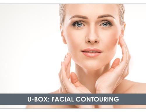 UBOX – Facial Contouring