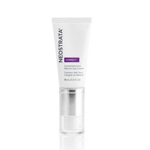Neostrata Retinol Eye Cream