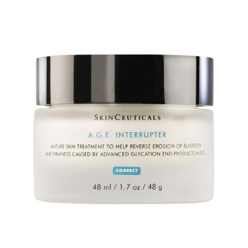 Skinceuticals AGE interrupter new