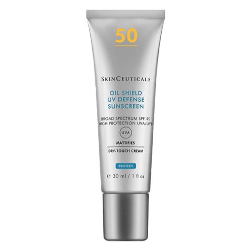 Skinceuticals Oil Shield UV Defense 21