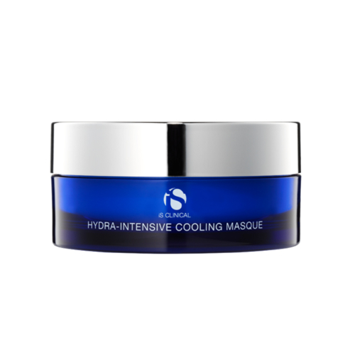 IS Clinical Hydra Intense Cooling Mask