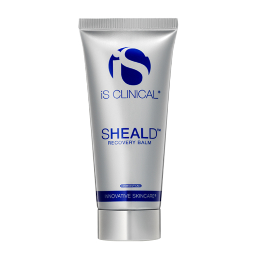 IS Clinical Shead Recovery Balm