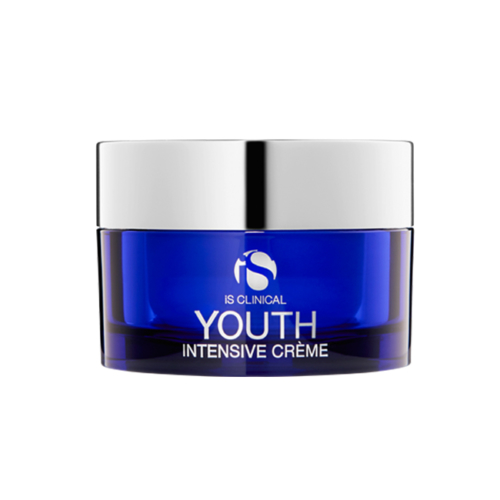 IS Clinical Youth Intensive Cream