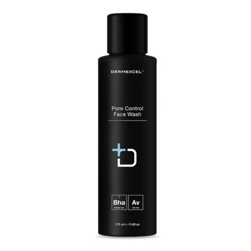 Dermexcel Pore Control Face Wash